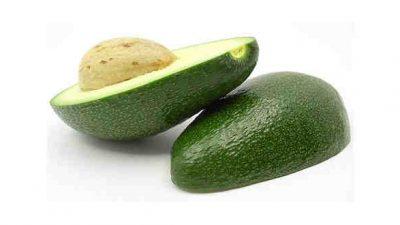 Avokado  Nasıl Yenir?