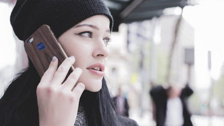 3 saatten fazla telefon kullanmayın