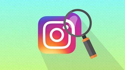 Instagram yakın zamanda öne çıkan içerikleri e-posta ile gönderecek
