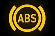 ABS fren sistemi uyari lambasi - Arabalarda En Sık Yanan Arıza Lambaları Ne Anlama Geliyor? Bilgi ve Haber