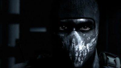 Call of Duty Ghosts Sistem Gereksinimleri Neler?