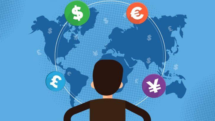 Dış Ticaret de Ödeme Şekilleri