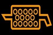 Dizel partikul filtresi 1 - Arabalarda En Sık Yanan Arıza Lambaları Ne Anlama Geliyor? Bilgi ve Haber