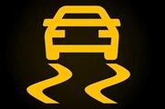 ESP ASR sistemleri araba gostergesi - Arabalarda En Sık Yanan Arıza Lambaları Ne Anlama Geliyor? Bilgi ve Haber