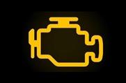 Egzoz sistemi kontrol lambasi arac gostergesi - Arabalarda En Sık Yanan Arıza Lambaları Ne Anlama Geliyor? Bilgi ve Haber