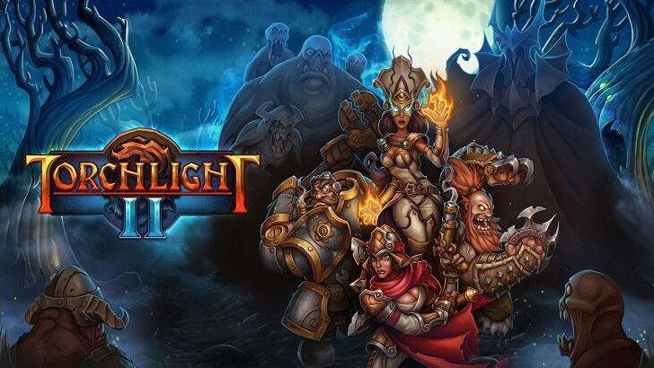 Epic Games'in Yeni Ücretsiz Oyunu Belli Oldu!