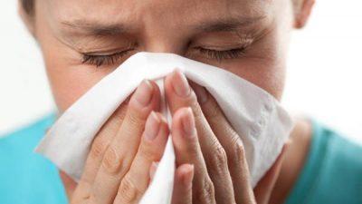 Grip ve Korunma Yöntemleri