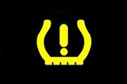 Lastik basinc uyarisi ikaz lambasi - Arabalarda En Sık Yanan Arıza Lambaları Ne Anlama Geliyor? Bilgi ve Haber