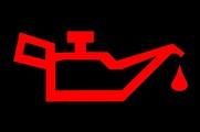 Motor yagi basinci uyari ikaz lambasi - Arabalarda En Sık Yanan Arıza Lambaları Ne Anlama Geliyor? Bilgi ve Haber