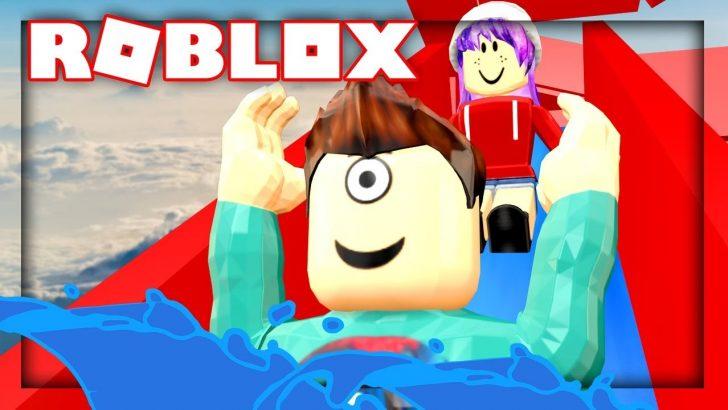 Roblox Oyunu Nedir? Roblox Nasıl İndirilir, Nasıl Oynanır?