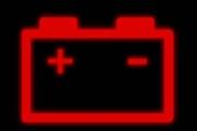 Sarj sistemi ikaz lambasi - Arabalarda En Sık Yanan Arıza Lambaları Ne Anlama Geliyor? Bilgi ve Haber