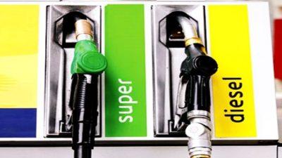 Benzinli Araç mı? Dizel Araç mı? Dikkat Edilmesi Gerekenler