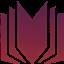 bilgi vitrini logo