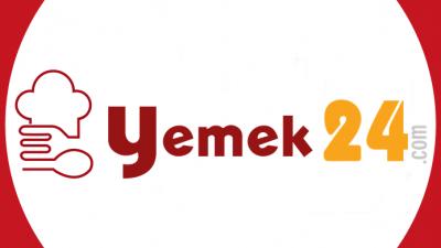 YEMEK24