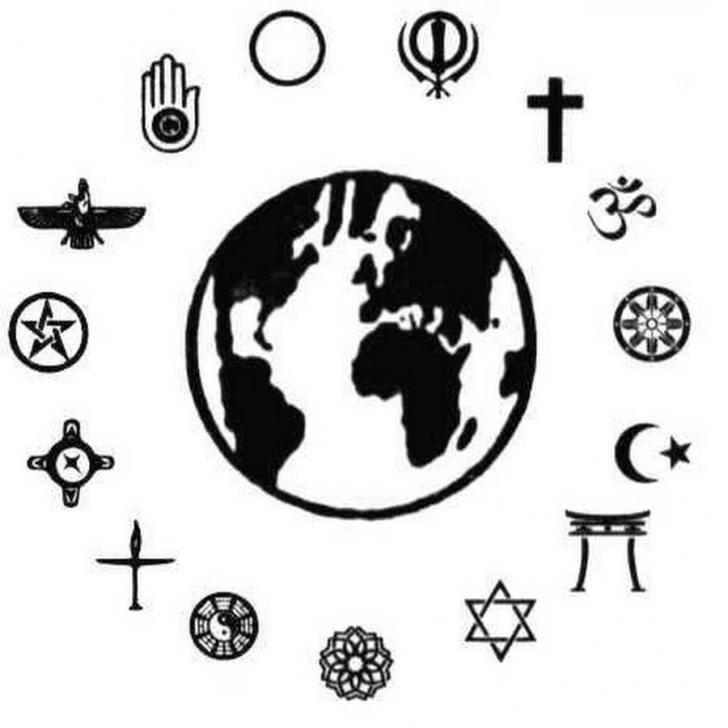10. Ateistlerin kutsal degerleri yoktur - Ateistler ile ilgili gerçek bilgiler ve yalanlar Bilgi ve Haber