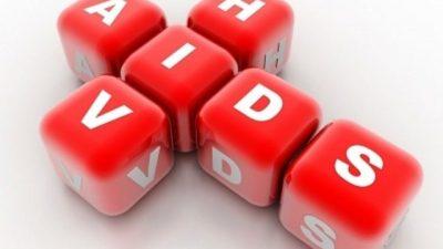 AIDS Hastalığı ve Risk Altında Olan Kişiler