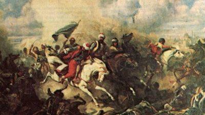 Anadolu Selçuklu Devletini Kim Kurdu