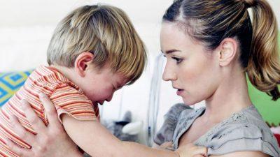 Anne Babalar, Çocuklarına Nasıl Yaklaşmalıdır?