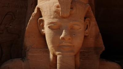 Antik Mısır'da Firavun Kimdir? Yetkileri Nelerdir?