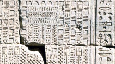 Babil'den Günümüze Takvimler