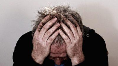 Baş Ağrısı ve Nedenleri, Nasıl Geçer?