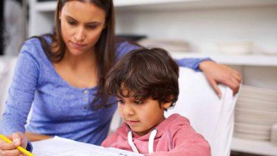 Çocuğuma Sorumluluk Duygusunu Öğretmek İçin Ne Yapmalıyım?