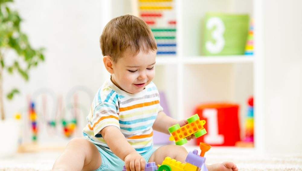 Çocuklarda zekâ gelişimi ve dil gelişimi irtibatı
