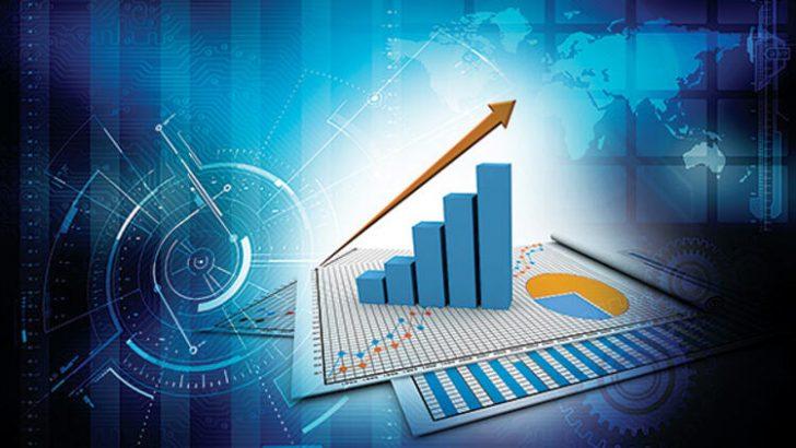 Ekonomide Uzmanlaşma ve Önemi