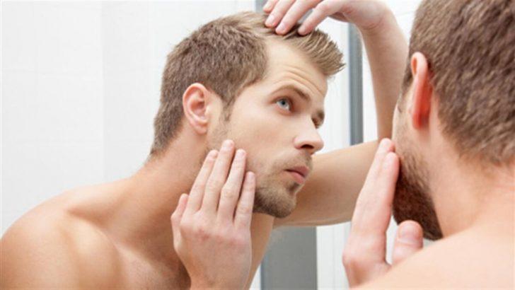 Finasterid ile Erkeklerde Saç Dökülmesi Nasıl Önlenir?
