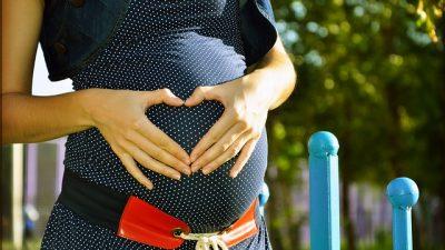 Hamilelik Döneminde Lazer Epilasyon ve Ağda Kullanımı