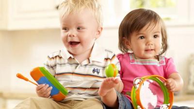 Kişilikli çocuk yetiştirmenin formülü