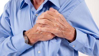 Koroner Kalp Yetmezliği Nedir?