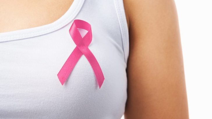 Meme Kanserinde Erken Tanının Önemi
