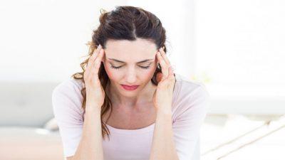 Migren Nedir? Belirtileri ve Tedavisi