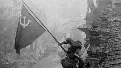 Moskova Savaşının Önemi ve Almanlar