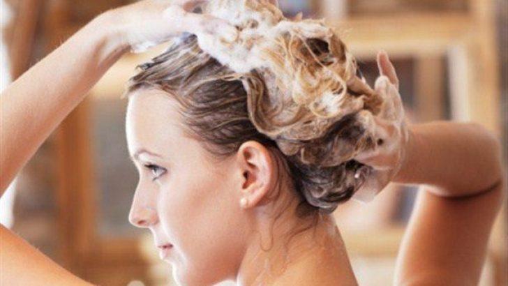 Sağlıklı Saçlar için Bakım Önerileri