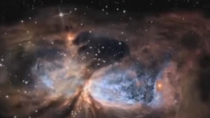 Yıldızların Yaşamı
