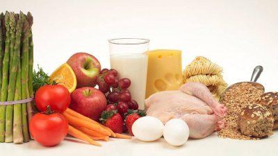 Yüksek Protein İçerikli Diyetler Sağlıklı mıdır?