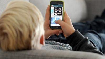 Çocuğa ne zaman cep telefonun alınmalı?