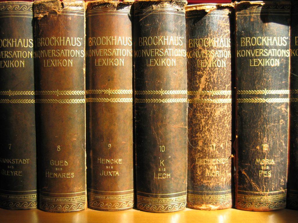 din ansiklopedileri 1024x768 - Ateistler ile ilgili gerçek bilgiler ve yalanlar Bilgi ve Haber