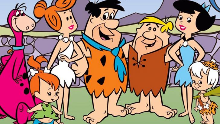 Fred Çakmaktaş karakterini seslendiren kimdir?