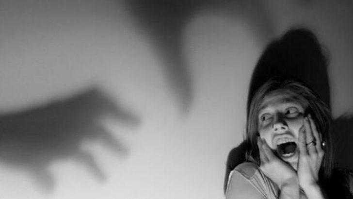İnsanlar en çok nelerden korkar?
