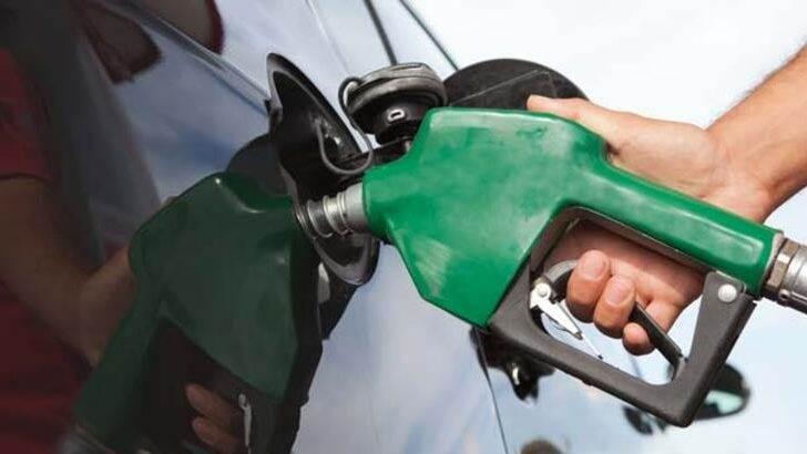 Araçlarda Yakıt Tasarrufu Nasıl Yapılır?