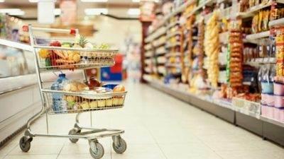Marketlerde Az Para Harcamanın Püf Noktaları