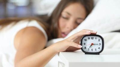 Sabahları Yorgun Uyanmamak İçin Neler Yapılmalı?