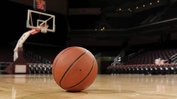 Basketbol Saha Ölçüsü
