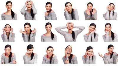 Beden Dili Neden Önemlidir