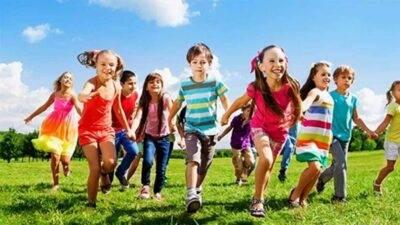 Çocuk Hak ve Hürriyetleri Nelerdir
