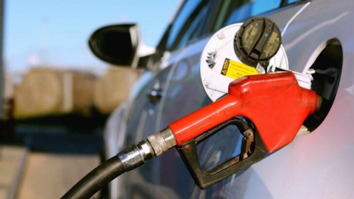 Daha Az Yakıt Tüketimi İçin 6 Tüyo