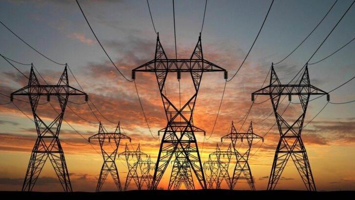 Elektriğin Hayatımızdaki Yeri Nedir
